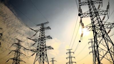 El consumo eléctrico en Ciudad y conurbano cayó 0,3%