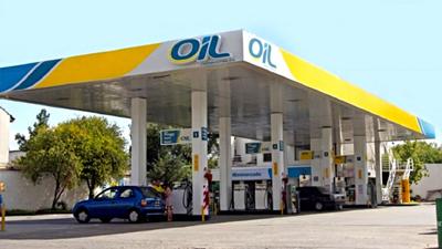 Oil Combustibles: bloquean el acuerdo con Lukoil y peligran fuentes de trabajo