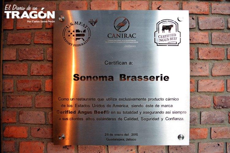 diario-tragon-sonoma-brasserie-56