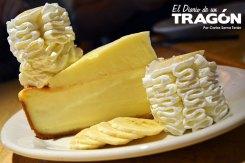diario-tragon-cheesecakefactory-35