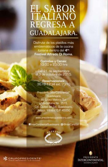 Diario-Tragon-4to-Festival-Pasta-Intercontinental-Guadalajara
