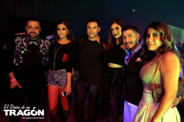 diario-tragon-heineken-fashion-week-guadalajara-2015-18