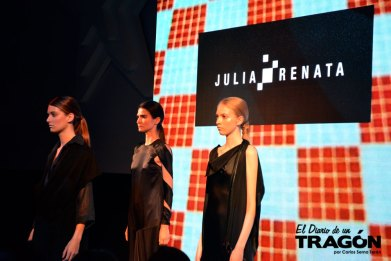 diario-tragon-heineken-fashion-week-guadalajara-2015-6