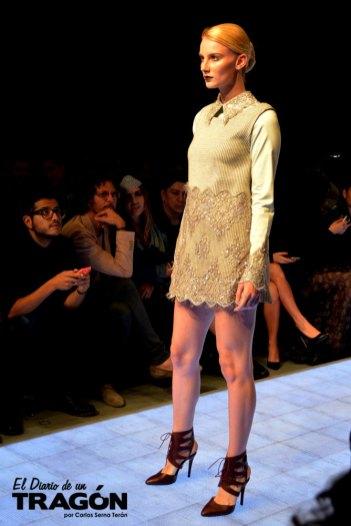 diario-tragon-heineken-fashion-week-guadalajara-2015-7