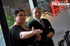 diario-tragon-reforma-1-2015-15