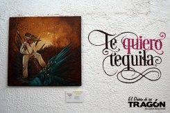 diario-tragon-te-quiero-tequila-sep-15-16