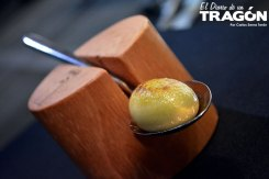 diario-tragon-vallarta-nayarit-gastronomica-2015-03
