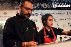 diario-tragon-vallarta-nayarit-gastronomica-2015-05