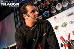 diario-tragon-vallarta-nayarit-gastronomica-2015-06