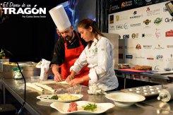 diario-tragon-vallarta-nayarit-gastronomica-2015-07