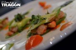 diario-tragon-vallarta-nayarit-gastronomica-2015-21