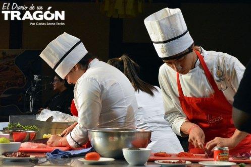 diario-tragon-vallarta-nayarit-gastronomica-2015-30