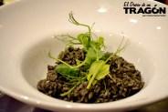 diario-tragon-vallarta-nayarit-gastronomica-2015-60