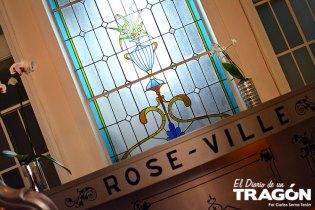 diario-tragon-rose-ville-03