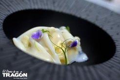 diario-tragon-vallarta-nayarit-gastronomica-2016-a-23