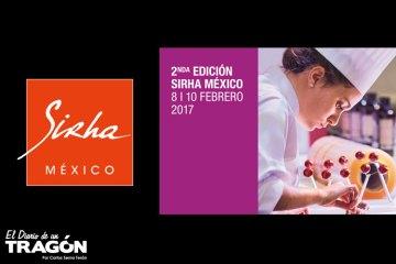 Sirha México 2017