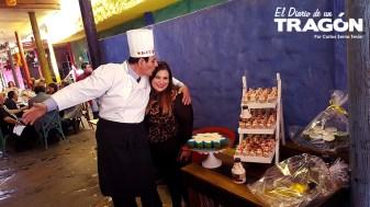Diario-Tragon-festival-sirope-arce-2017-11