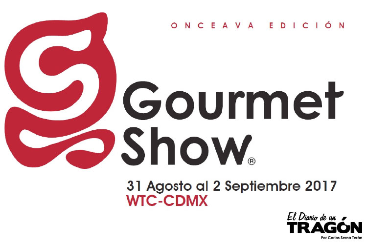 Gourmet Show
