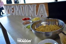Diario-Tragon-Yemina-mitos-pasta-2017-20