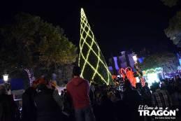 Diario-Tragon-sueno-magico-2017-21