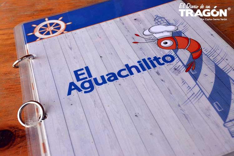 El Aguachilito