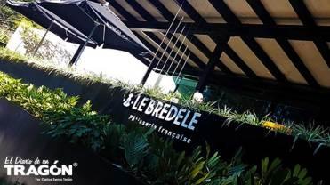 Diario-Tragon-le-bredele-2017-17