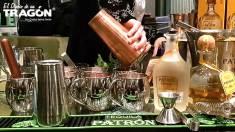 Diario-Tragon-grill-and-vine-westin-nuevo-menu-2018-03