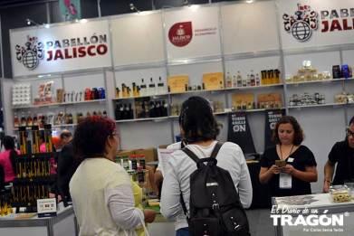 Diario-Tragon-Expo-Cafe-Gourmet-Guadalajara-2018-15