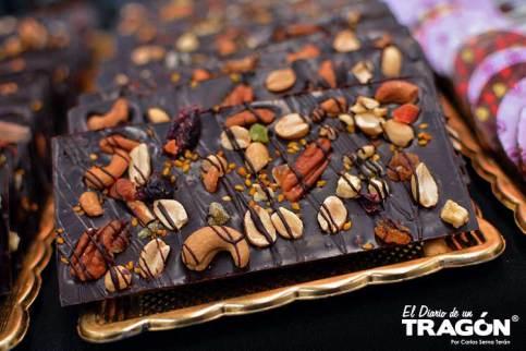 Diario-Tragon-Expo-Cafe-Gourmet-Guadalajara-2018-18