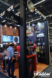 Diario-Tragon-Expo-Cafe-Gourmet-Guadalajara-2018-36