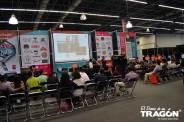 Diario-Tragon-Expo-Cafe-Gourmet-Guadalajara-2018-41