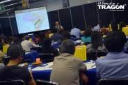 Diario-Tragon-Expo-Cafe-Gourmet-Guadalajara-2018-46