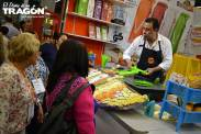 Diario-Tragon-Expo-Cafe-Gourmet-Guadalajara-2018-48
