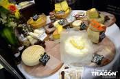 Diario-Tragon-Expo-Cafe-Gourmet-Guadalajara-2018-49