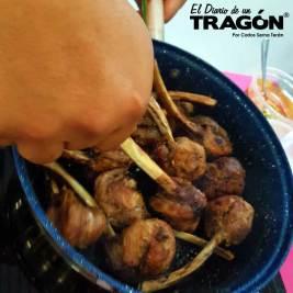 Diario-Tragon-Interporc-Antad-Alimentaria-2018-05