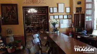 Diario-Tragon-Huachimontones-la-ruta-del-tequila-2018-23