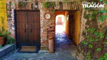 Diario-Tragon-Huachimontones-la-ruta-del-tequila-2018-46