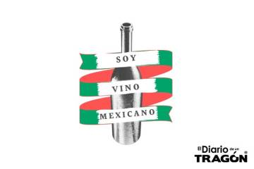 Soy Vino Mexicano