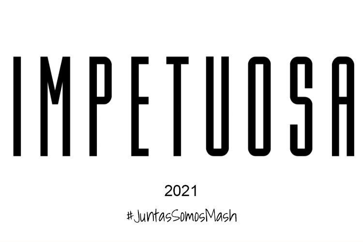 IMPETUOSA 2021