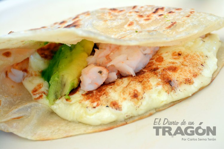 Diario-Tragon-Las-Ro-Tortas-9