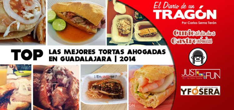 Diario-Tragon-Top-Torta-Ahogada-Guadalajara-2014-header