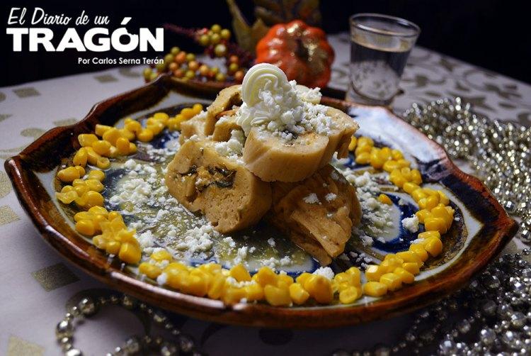 diario-tragon-receta-novi-14-6