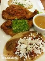 diario-tragon-restaurante-vips-4