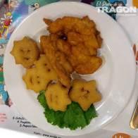 diario-tragon-restaurante-vips-5