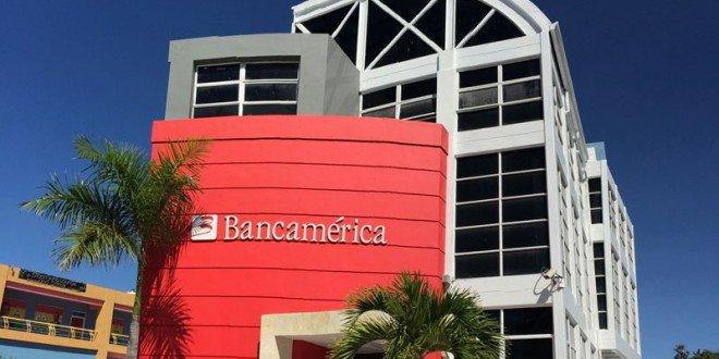 Bancam rica recibe clasificaci n dobbb con perspectiva for Oficina principal banco popular