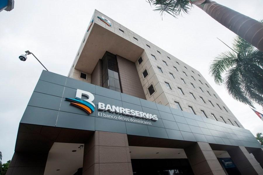 Image result for Sede del Banco de Reservas Dominicano