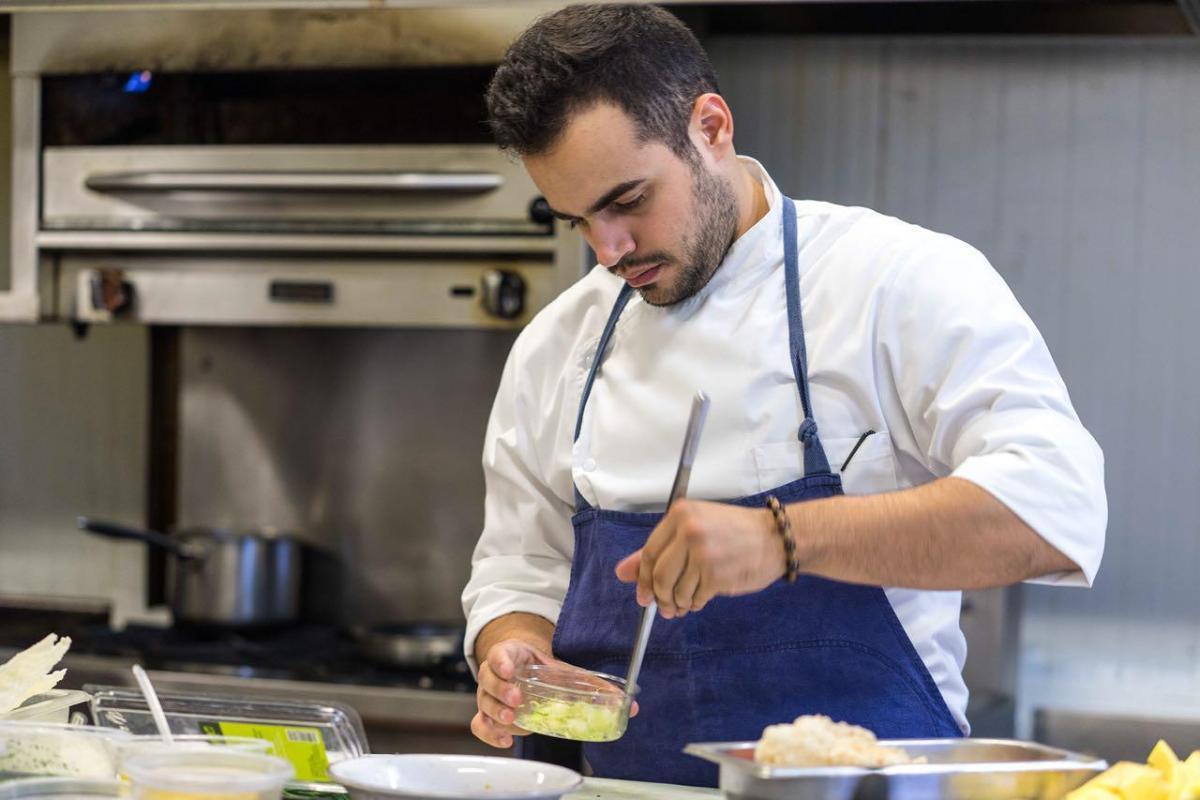 caribe gastronómico chef carlos romero 2