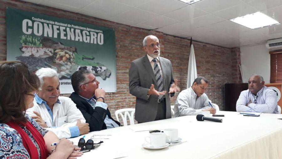 foto acto sisalril y confenagro (1)