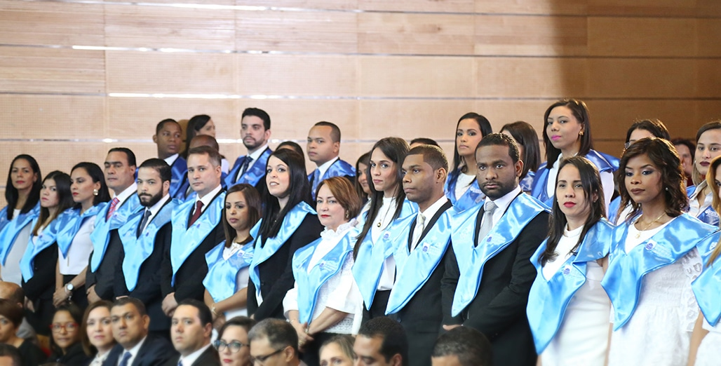 graduandos sib