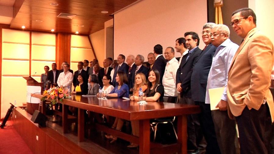 plenaria pacto electrico 04
